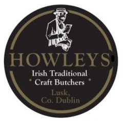 www.howleysbutchers.ie